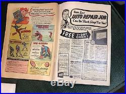 1948 batman October nov no. 49 the joker DC comics unrestored