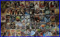 Action Comics Superman 694 Comics Many Runs Subsets Graphics #1's New 52