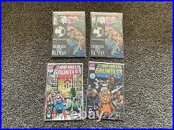COMIC BOOK COLLECTION, OVER 1,000+BOOKS. MARVEL, DC, IMAGE, DARK HOURSE, And More