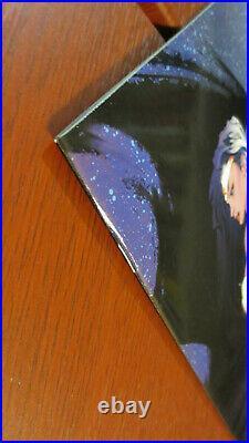 DARK NIGHTS METAL #1 MICHAEL TURNER VARIANTS LOT COVERS Batman Superman VF/NM
