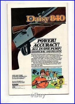 DC Comics Presents #26 1980 NM 9.4 FIRST 1ST APPEARANCE NEW TEEN TITANS & CYBORG