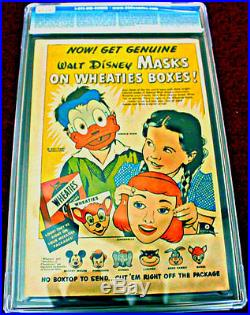 NO RESERVE, Action Comics #159, CGC 6.0 1951, GOLDEN AGE COMIC BOOKS, SUPERMAN