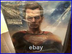 Prime 1 Studio Superman Justice League EXCLUSIVE