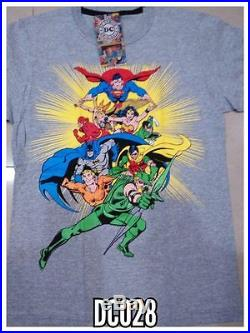 Superman Vintage Original Comic Art 1984 DC Style Guide Jose Luis Garcia Lopez
