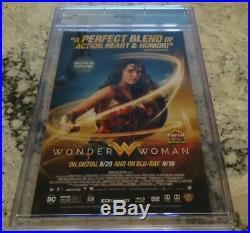 Teen Titans 12 CGC 9.8 1st print 1st batman who laughs DC superman wonder woman